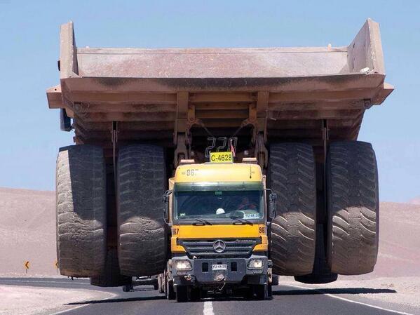 建設機械のレンタル