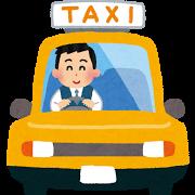 taxi_driver_untensyu