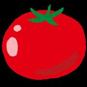 大量トマトの消費術~