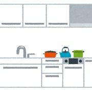 system_kitchen